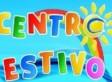 CENTRO ESTIVO S. GEMMA 2019