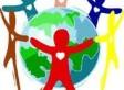 Incontro organizzativo per la Giornata Missionaria 16/9/2019