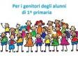 RIUNIONE Presentazione Team Docente PRIMA Primaria – 8 SETTEMBRE ORE 17.30 -SU ZOOM