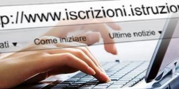 Iscrizioni online classi Prime scuole statali – a.s. 2016/17