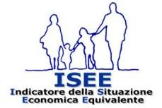 Rinnovo certificazione ISEE per Dote Scuola 2016/17