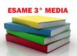 Esami di 3 media – Venerdi 21/6 alle 17.00 consegna risultati ai genitori