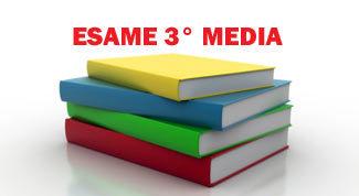 Esami di 3 media – SABATO 13/6 -consegna risultati ai genitori