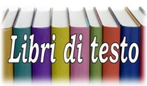 LIBRI DI TESTO 2020_21- SECONDARIA I° (medie)