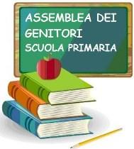 PRIMARIA: ASSEMBLEE DI CLASSE