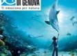 06/06/2019: la Scuola dell'Infanzia in Gita a Genova