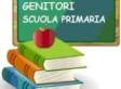 ASSEMBLEE DI CLASSE II Q.- PRIMARIA -in teatro