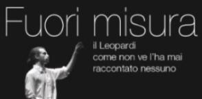 20/01/2020 – 3^ Medie al Teatro Leonardo