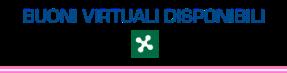 I Buoni  Dote Scuola virtuali disponibili dal 21/2/2017