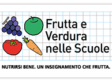 """Dal 28 Aprile: al via il Programma """"Frutta e Verdura nelle Scuole 2020/21"""""""