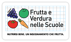 """Dal 29 Aprile: al via il Programma """"Frutta e Verdura nelle Scuole 2020/21"""""""
