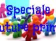 IMPORTANTE – Riunione GENITORI future 1^ Prime scuola primaria- 24/6