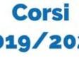 CORSI OPZIONALI 2019/2020 Primaria e Secondaria