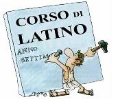 Corso di Latino ALUNNI 3 MEDIA  ISCRITTI: 1 LEZIONE  21/10/2021