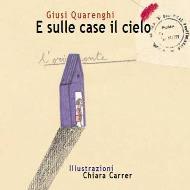 """23/05/2018 – Incontro con la scrittrice Giusi Quarenghi """"Poesia e'…""""- 4 A/B"""