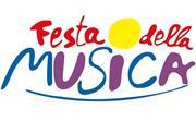 Primaria: 31/5/2018 Festa della Musica in Teatro alle 17.00