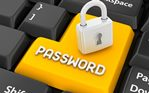 Password Bacheca di Classe – Primaria