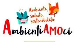"""Le 1 Medie all'evento """"Ambientiamoci"""" – 24/10/2018"""