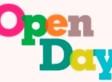 OPEN DAY 2019-SABATO 26/10/2019 dalle 15.00 alle 18.00