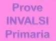 Primaria – classi 2 e 5 Prove Invalsi 2021