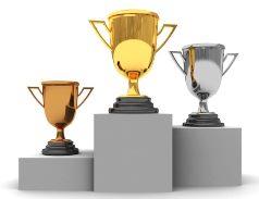 3A Scuola Media: Vittoria al Campionato di Giornalismo