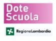 DOMANDA DOTE SCUOLA as 2019/2020 dal 15 aprile al 14 giugno