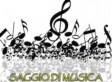 SAGGIO DI MUSICA Scuola Secondaria I° -8 giugno