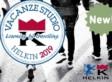 Riunione Organizzativa Vacanza Studio a COLCHESTER -3/6/2019