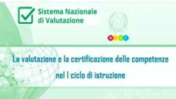 Certificazioni delle prove INVALSI 2019 – 3 Medie AB – ora disponibili