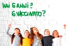 Open Day Vaccinazioni Settembre 2019 – per i bambini di Milano nati nel 2013