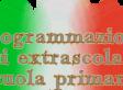 CORSI OPZIONALI  Primaria 2021/22 – Inglese e Sport