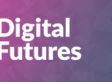 "3 A/B Medie ai ""DIGITAL FUTURES"""