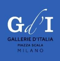 2AB Secondaria alle Gallerie d'Italia – 20/12/2019