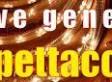 PROVE GENERALI APERTE AL PUBBLICO GIOVEDI 19/12 h. 10.00 SPETTACOLO DI NATALE 3-4-5