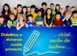 Comunicazione 16/4/2020 per DAD Scuola Primaria
