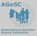 Appello : IO CI STO – L'AGeSC fa sentire la voce dei genitori delle scuole paritarie