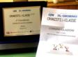 """2^A Sec I° – Premio del Concorso """"Cronisti in classe 2020"""""""