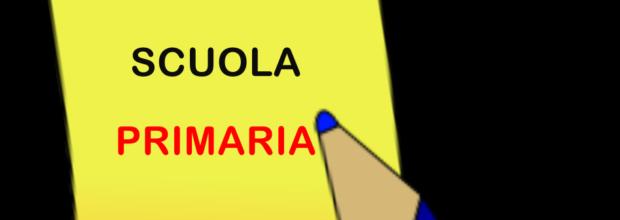 PRIMARIA: Sulle Bacheche di classe CALENDARIO CENTRO ESTIVO ONLINE + COLLOQUI online CON LE COORDINATRICI ONLINE