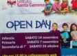 OPEN DAY S GEMMA 2020 – in collegamento web