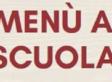 MENU' della Mensa