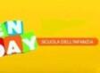 OPEN DAY SCUOLA INFANZIA S. GEMMA 14/11/2020 alle 15.00 – Richiedeteci il LINK per collegarvi !