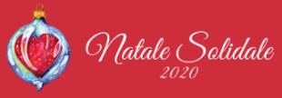 Lettera Avvento 2020 e Iniziativa di Solidarietà
