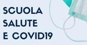 Misure Anticontagio covid 19 – febbraio 2021