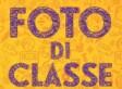 FOTO DI CLASSE di fine anno 2020/21