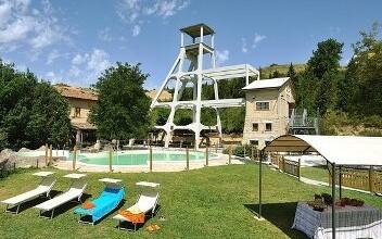Una settimana al Summer English Camp a URBINO  – Riunione Informativa su zoom il 19/5 h 18.30
